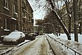 Moscow, Khomutovsky Tupik 4k1 (24998497916).jpg