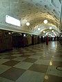Moscow, Krasnye Vorota 04.jpg