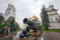 Moscow (8351260319).jpg