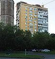 Moscow Akademichesky District ulitsa Shvernika 1 k4 (35961046930).jpg