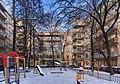 Moscow LestevStreet18 5984.jpg