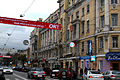 Moscow Malaya Dmitrovka Street 3-10 a.jpg