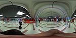 Moscow Paveletskiy terminal. Aeroexpress hall after rebuild, opened at 10.12.2015 (25770894394).jpg