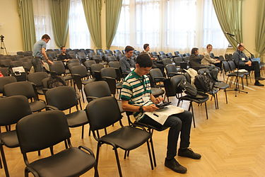 Moscow Wiki-Conference 2014 (photos; 2014-09-13) 03.JPG