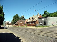 Moskevská ulice, Riga.jpg