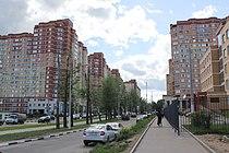 Moskovsky, 3rd mkrn.jpg