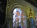 Mosquée-cathédrale (14380022649).jpg