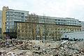 Mossehaus (Berlin-Mitte 2013) 1212-1092-(120).jpg