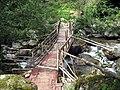 Most přes potok pod Retezatem (2).jpg