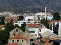 Mostar - view from Koski Mehmed Pasha Mosque.jpg