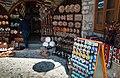 Mostar souvenir shop.jpg