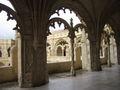 Mosteiro dos Jeronimos - Claustro 5.jpg