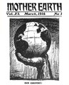 Mother Earth Mars 1916.png