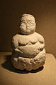 Mother Goddess Statuette Canhasan.jpg