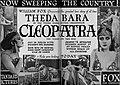 Motionpicturenews-1918-CleopatraadvertC.jpg