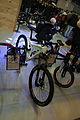 MotoBike-2013-IMGP9539.jpg