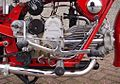 Moto Guzzi Astore 500 cc 1949 engine right hand side.jpg