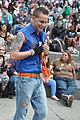 Motor City Pride 2012 - performer068.jpg