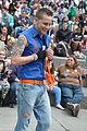 Motor City Pride 2012 - performer068.jpg