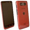 Motorola Droid Mini XT1030 Red.jpg