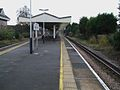 Motspur Park stn looking south.JPG