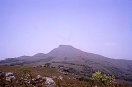 Mount Bintumani 1992 or 93 (3).jpg