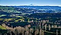 Mount Ruapehu from Stormy Point Lookout.jpg