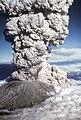 Mount St. Helens erupting blue.jpg