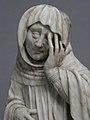 Mourner MET sf64-101-1496d1.jpg