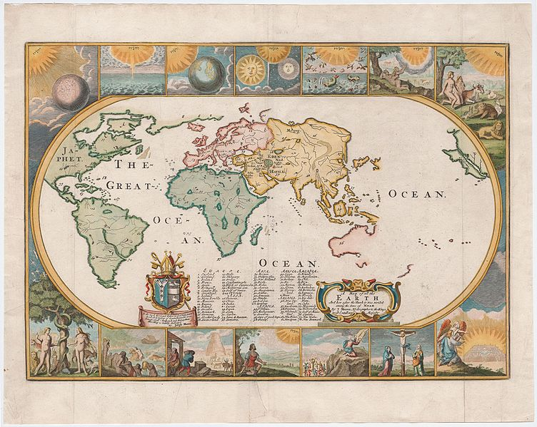 Fail:Moxon A Map of the Earth 1681 Cornell CUL PJM 1012 01.jpg