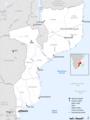 Mozambique Base Map.png