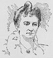 Mrs. Edward B. Pond.jpg