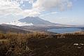 Mt.Fuji from Mt.Teppoginoatama 11.jpg