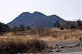 Mt.Mimata 04.jpg