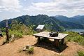 Mt.Minami (Tanzawa) 02.jpg
