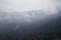 Mt.Miyanouradake 01.jpg