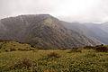 Mt.Tanzawa 01.jpg