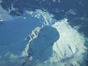 Mt. St. Helens 162-6227.JPG