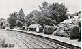 Mt Evelyn railway station ~1920.jpg