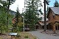 Mt Rainier National Park, WA - Longmire - National Park Inn (1).jpg