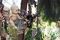 Muñecas colgando.JPG