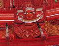 Muchilottu Bhagavathi (8).jpg