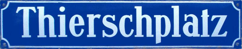 MuenchnerStra%C3%9Fenschild Thierschplatz.jpg