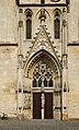 Muenster-100725-15969-Überwasserkirche.jpg