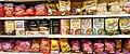 Muesli packages.jpg