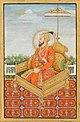 Mughal Emperor Mahmud Shah Bahadur.jpg