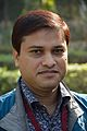 Muhammad Shaiful Alam - Kolkata 2015-01-10 3056.JPG