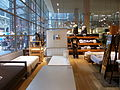 Muji NYC inside furniture.jpg