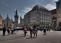 Munich, Bayern, Germany-3.jpg