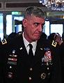 Munich Security Conference 2015 by Olaf Kosinsky-340.jpg